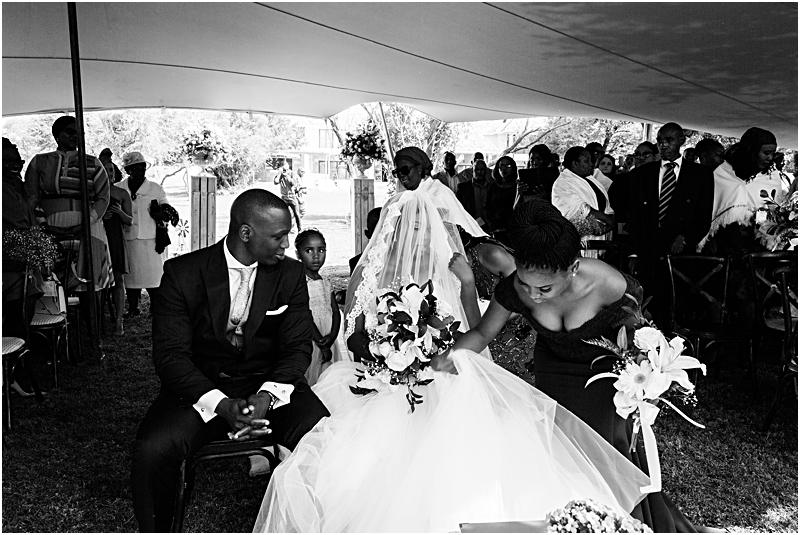 Best wedding photographer - AlexanderSmith_2509.jpg