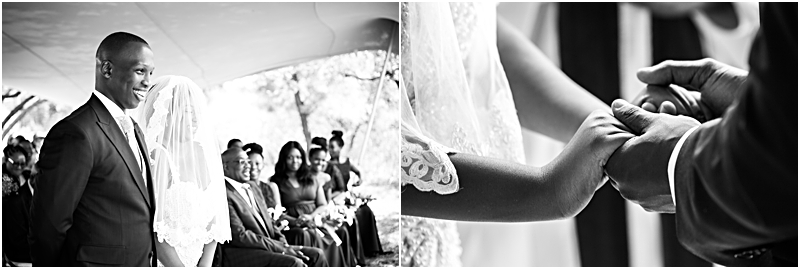 Best wedding photographer - AlexanderSmith_2510.jpg