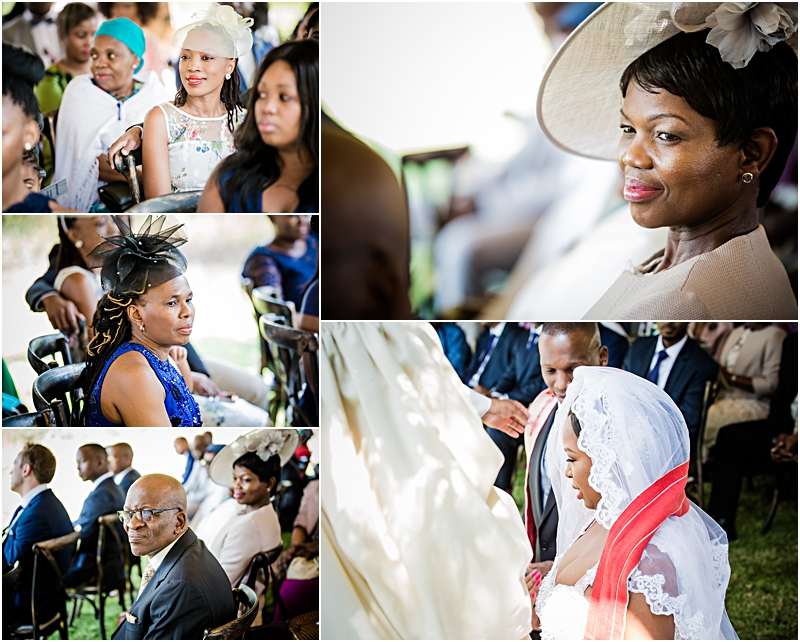 Best wedding photographer - AlexanderSmith_2515.jpg
