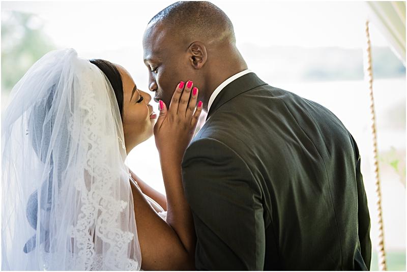 Best wedding photographer - AlexanderSmith_2516.jpg