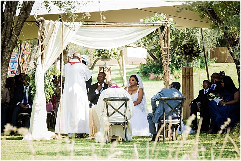 Best wedding photographer - AlexanderSmith_2519.jpg
