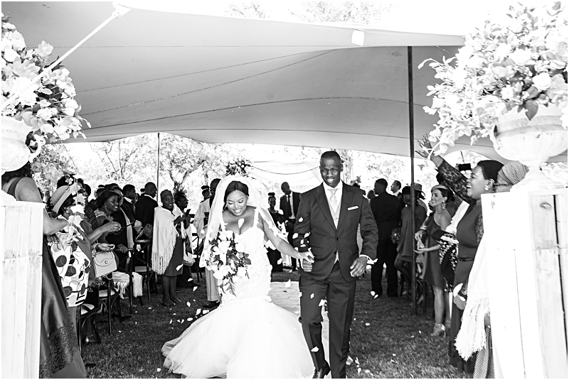 Best wedding photographer - AlexanderSmith_2520.jpg