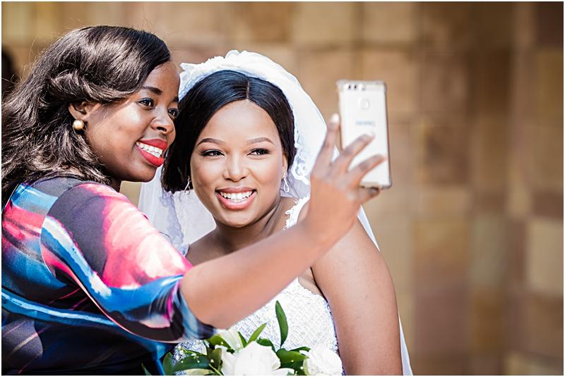 Best wedding photographer - AlexanderSmith_2521.jpg