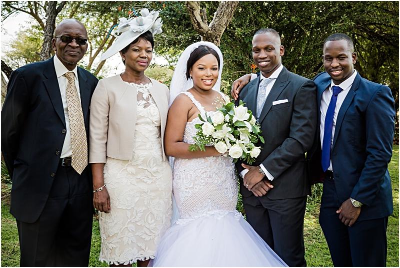 Best wedding photographer - AlexanderSmith_2523.jpg