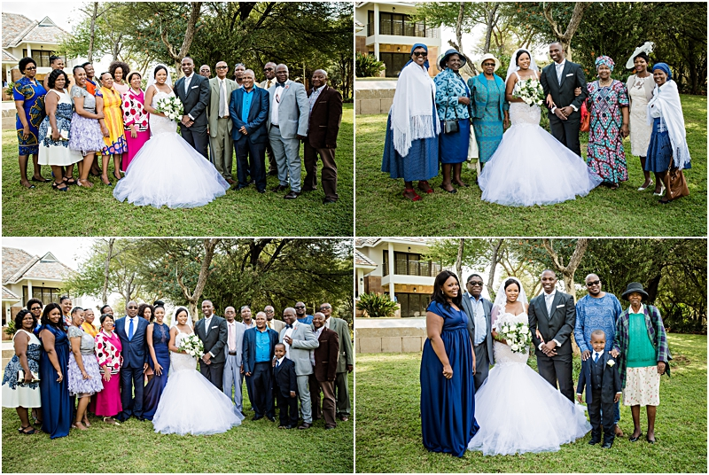 Best wedding photographer - AlexanderSmith_2524.jpg