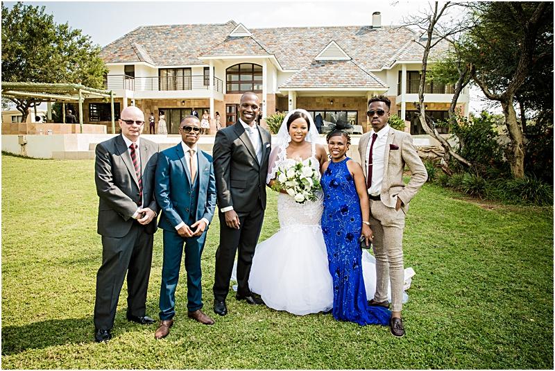 Best wedding photographer - AlexanderSmith_2525.jpg