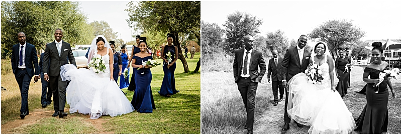 Best wedding photographer - AlexanderSmith_2526.jpg