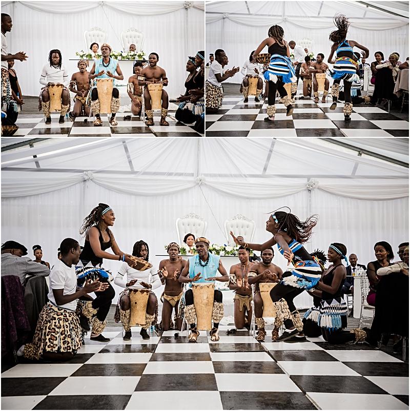 Best wedding photographer - AlexanderSmith_2533.jpg