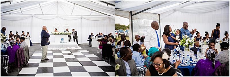 Best wedding photographer - AlexanderSmith_2536.jpg