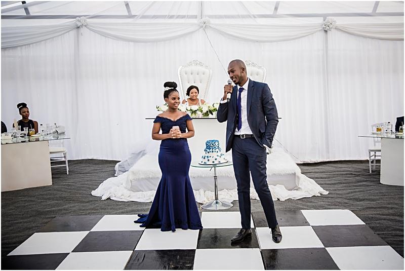 Best wedding photographer - AlexanderSmith_2537.jpg