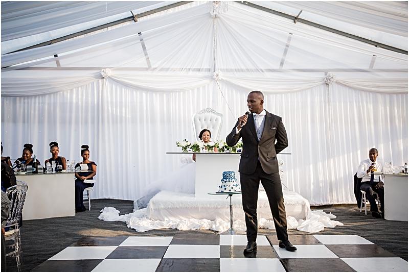 Best wedding photographer - AlexanderSmith_2541.jpg