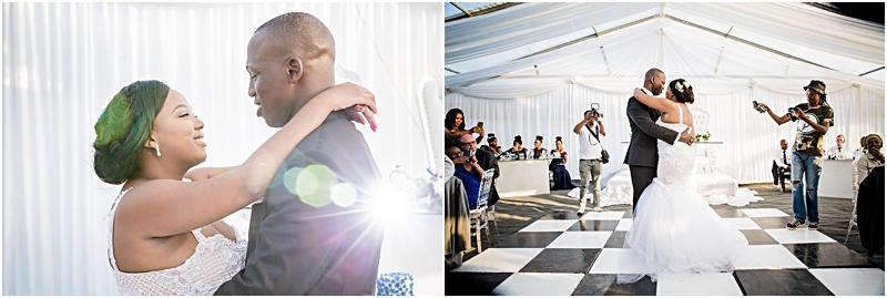 Best wedding photographer - AlexanderSmith_2543.jpg