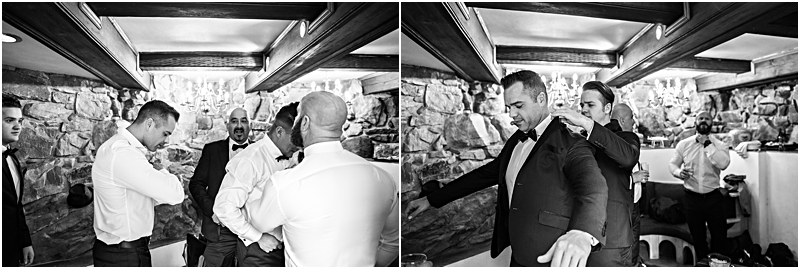 Best wedding photographer - AlexanderSmith_2576.jpg
