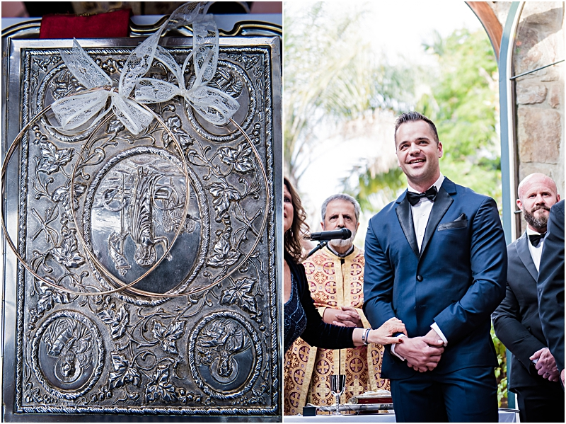 Best wedding photographer - AlexanderSmith_2622.jpg