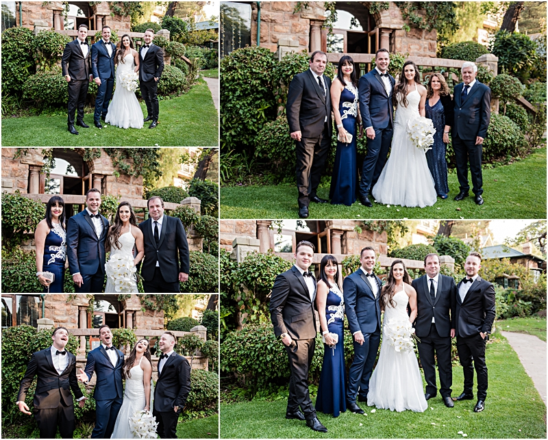 Best wedding photographer - AlexanderSmith_2644.jpg