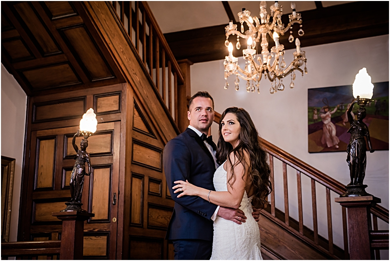 Best wedding photographer - AlexanderSmith_2667.jpg