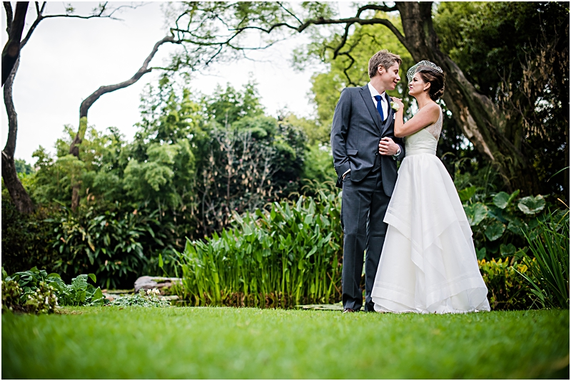 Best wedding photographer - AlexanderSmith_2698.jpg