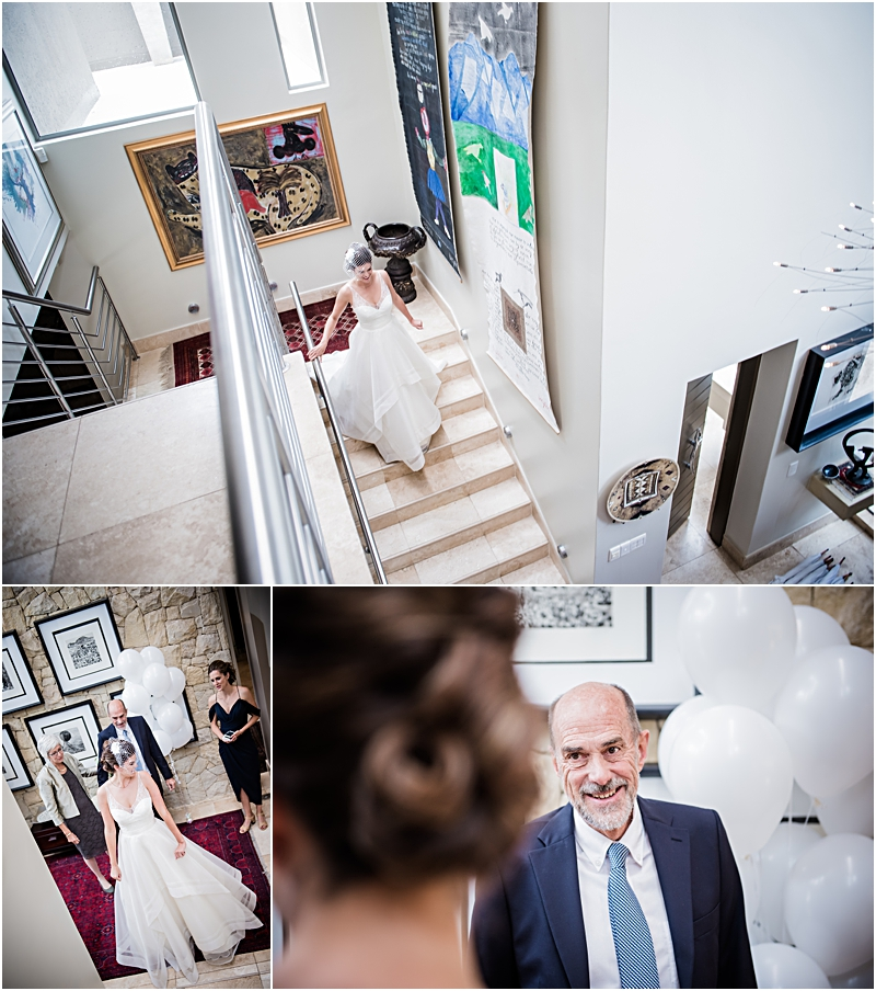 Best wedding photographer - AlexanderSmith_2739.jpg