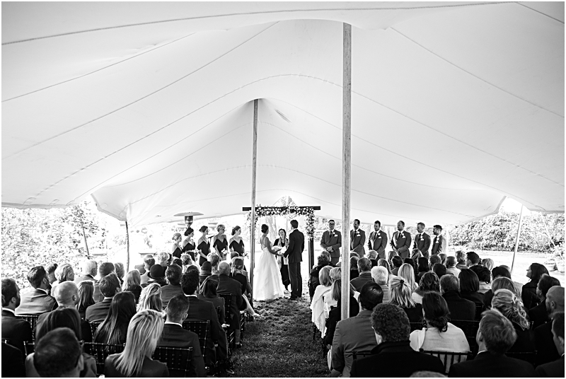 Best wedding photographer - AlexanderSmith_2746.jpg