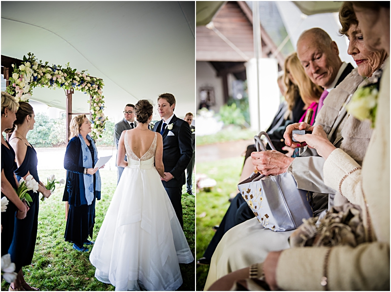 Best wedding photographer - AlexanderSmith_2747.jpg