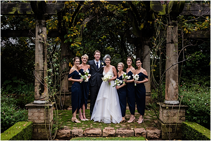 Best wedding photographer - AlexanderSmith_2765.jpg