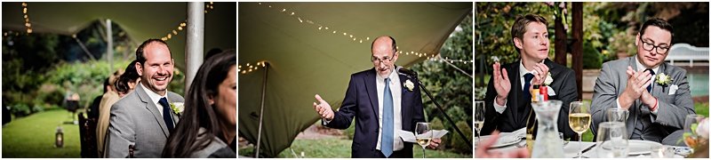 Best wedding photographer - AlexanderSmith_2789.jpg