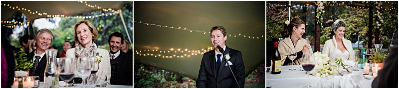 Best wedding photographer - AlexanderSmith_2796.jpg