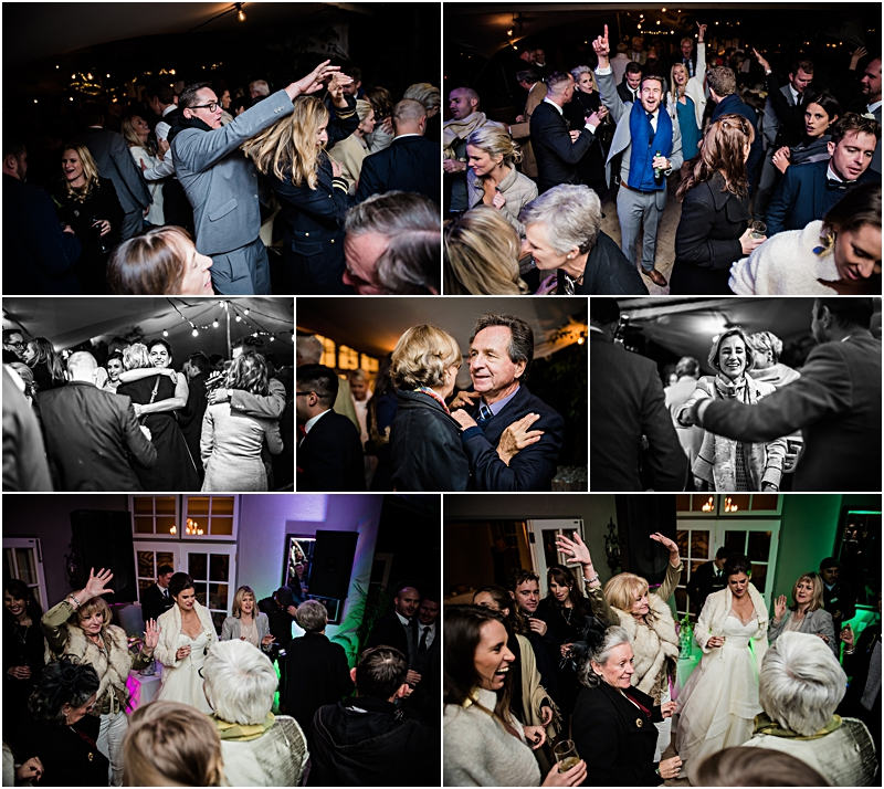 Best wedding photographer - AlexanderSmith_2802.jpg