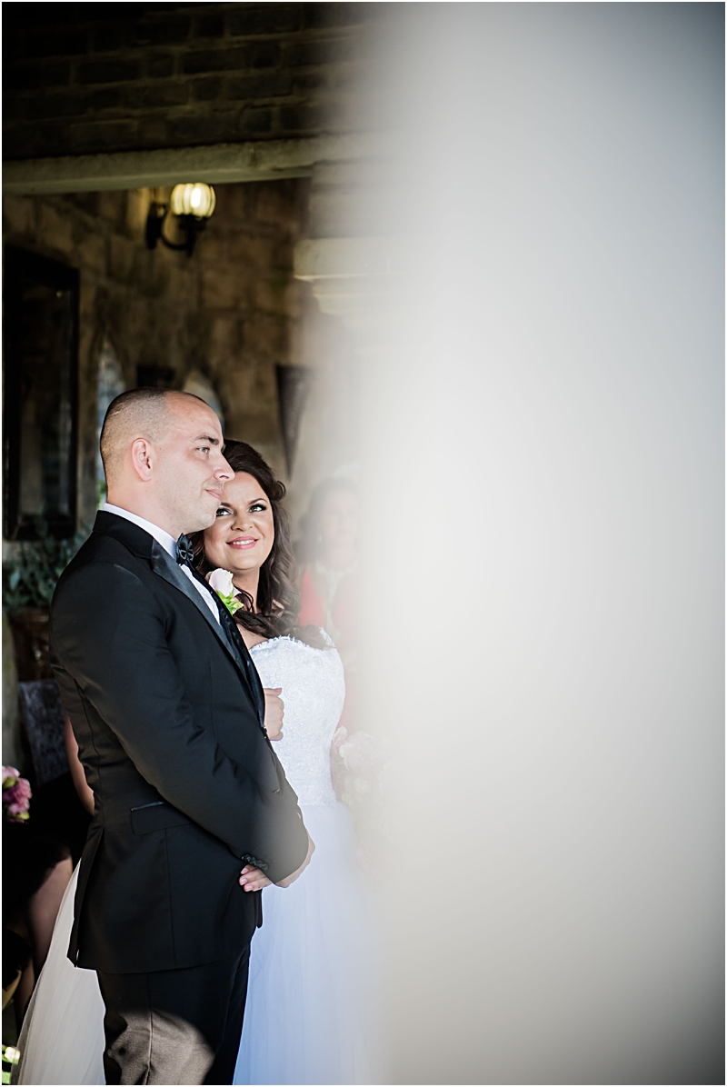 Best wedding photographer - AlexanderSmith_2841.jpg