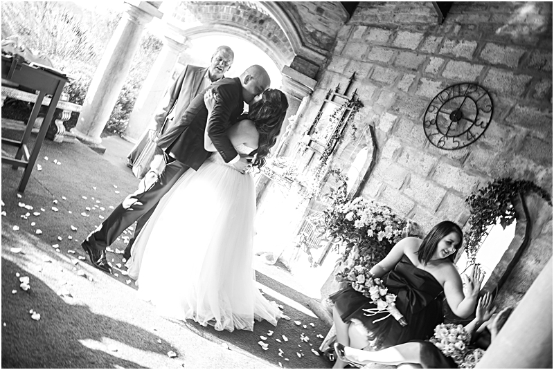 Best wedding photographer - AlexanderSmith_2844.jpg