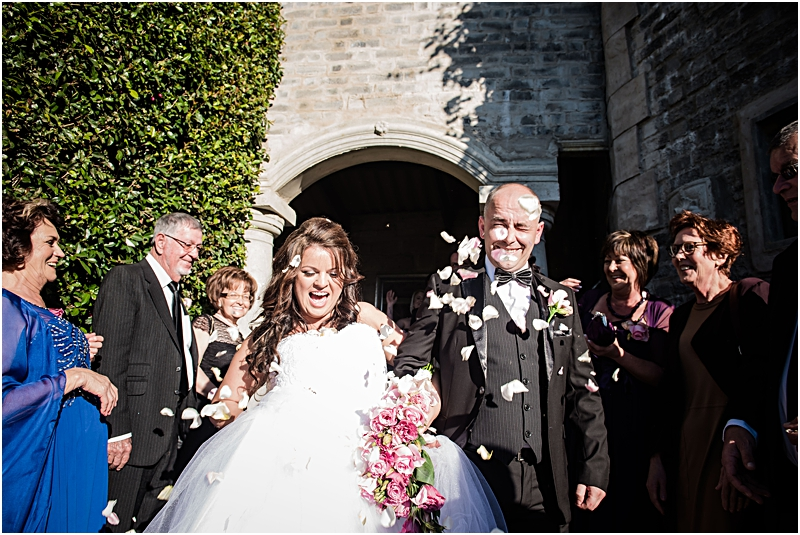 Best wedding photographer - AlexanderSmith_2845.jpg