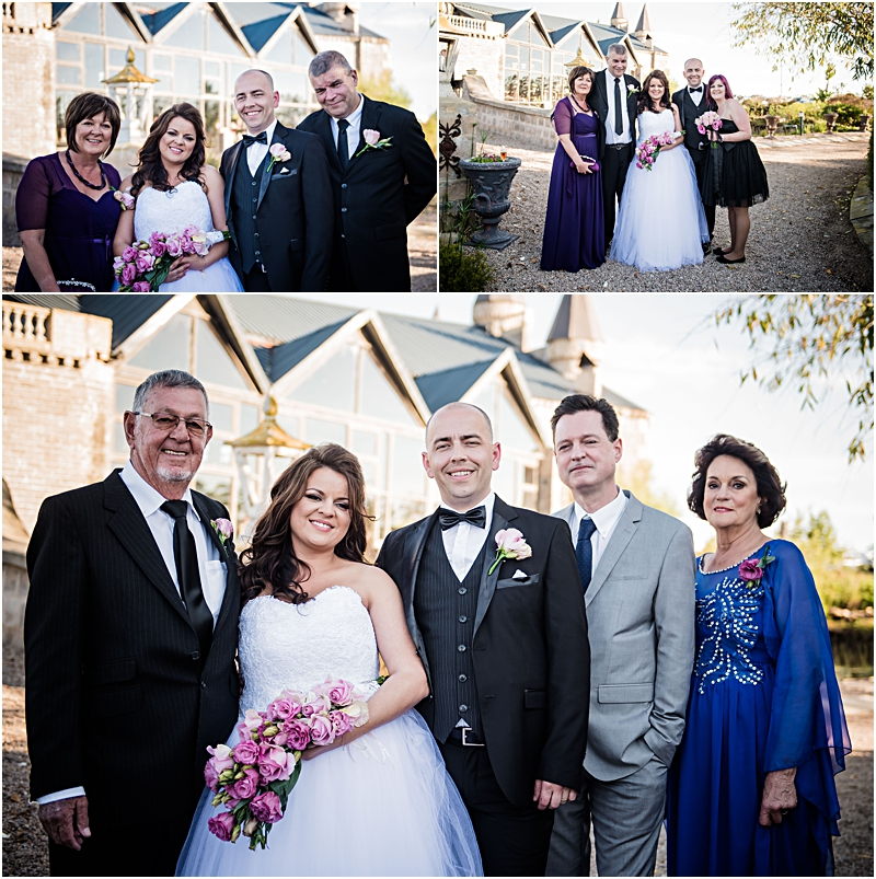 Best wedding photographer - AlexanderSmith_2853.jpg