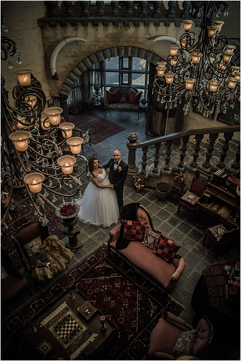 Best wedding photographer - AlexanderSmith_2862.jpg