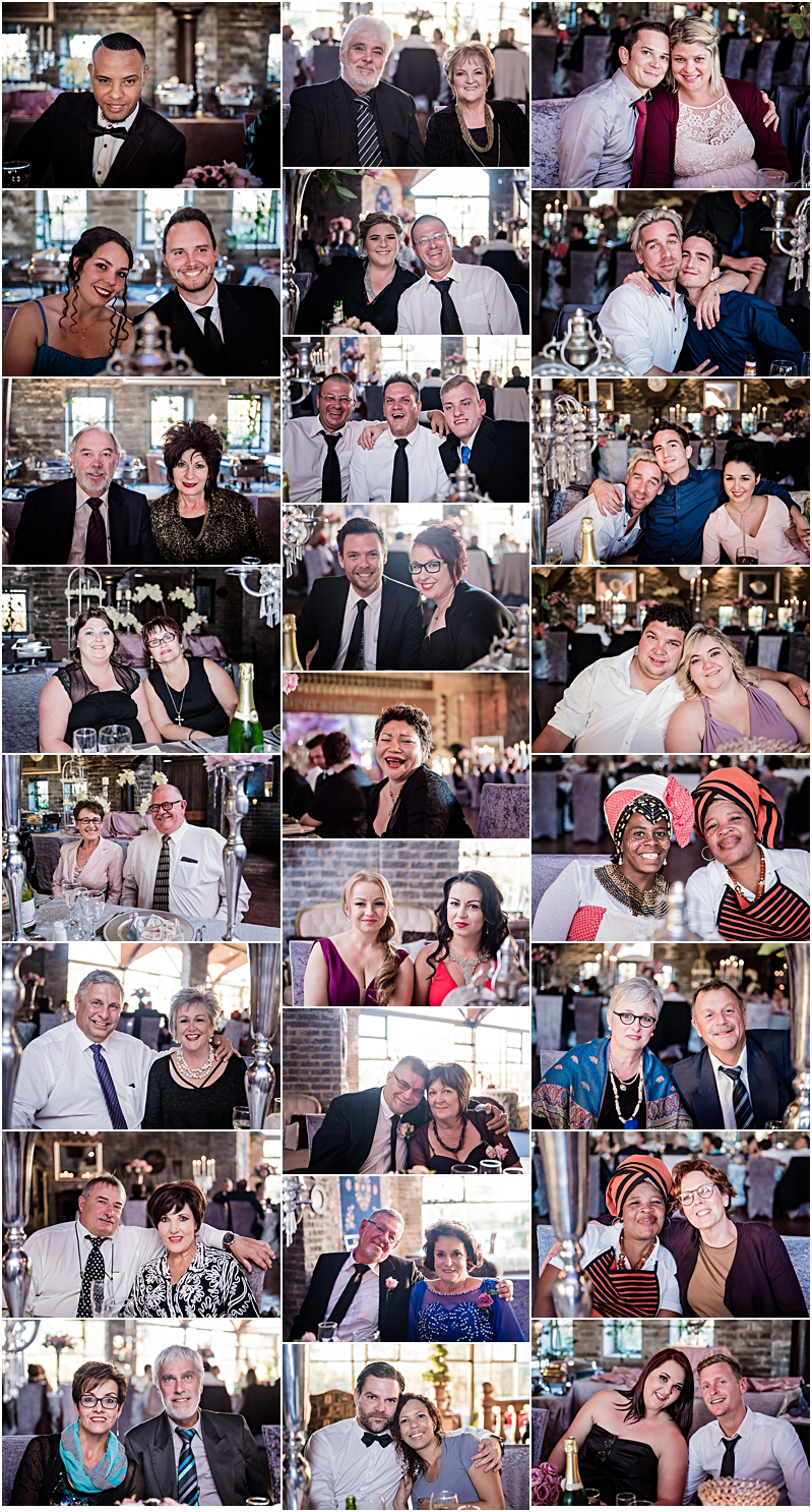 Best wedding photographer - AlexanderSmith_2866.jpg