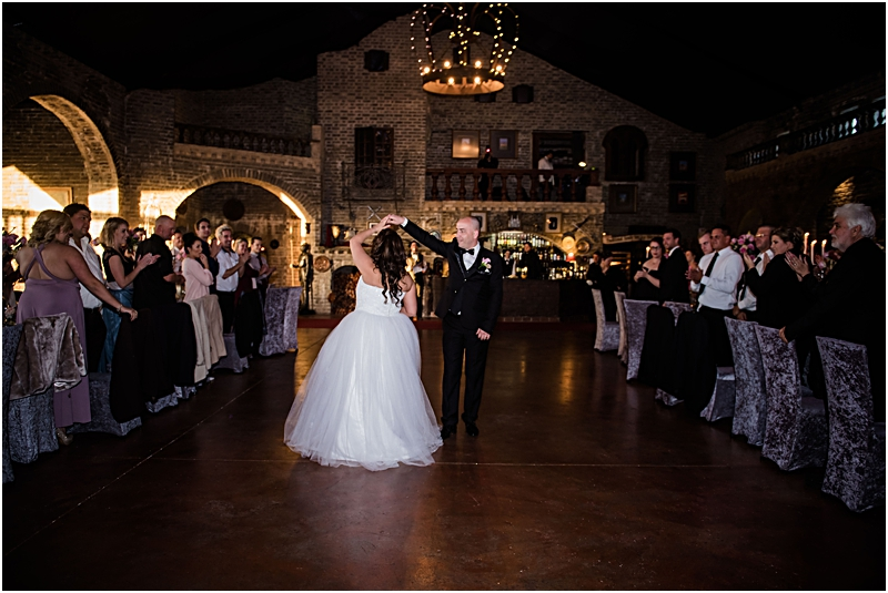 Best wedding photographer - AlexanderSmith_2867.jpg