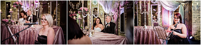 Best wedding photographer - AlexanderSmith_2871.jpg
