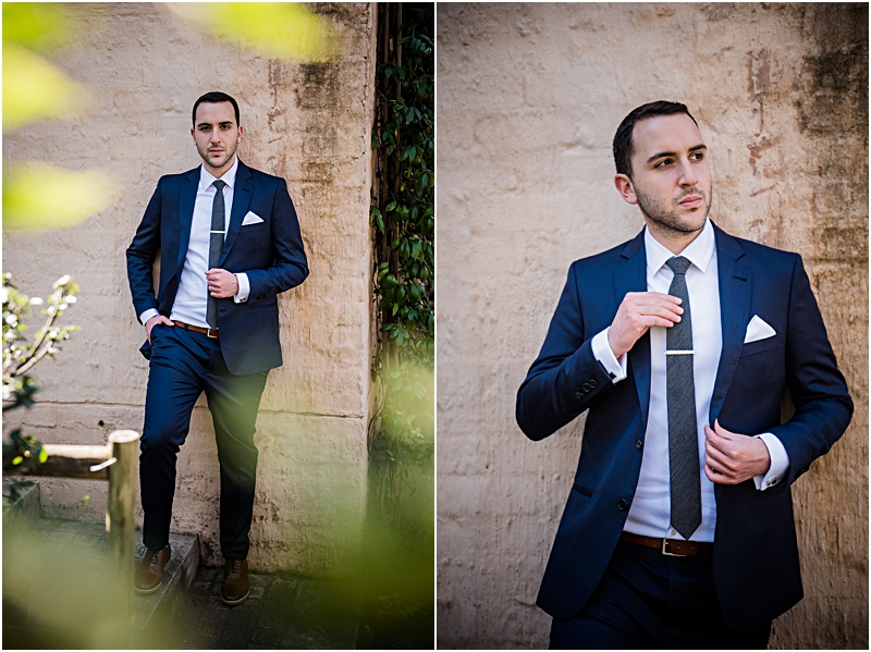 Best wedding photographer - AlexanderSmith_2885.jpg