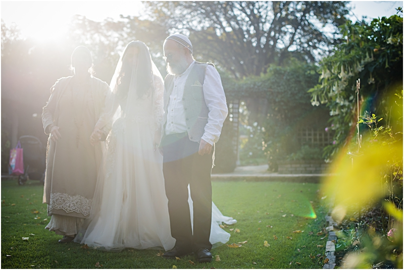 Best wedding photographer - AlexanderSmith_2959.jpg