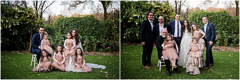 Best wedding photographer - AlexanderSmith_2971.jpg