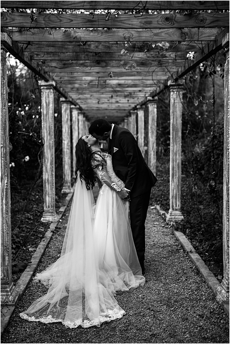 Best wedding photographer - AlexanderSmith_2983.jpg