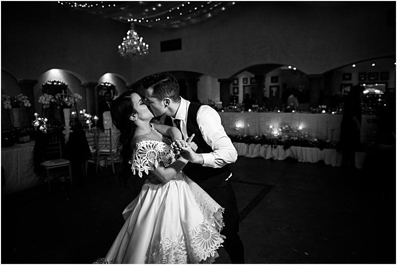 Best wedding photographer - AlexanderSmith_3099.jpg