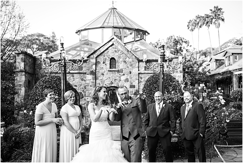Best wedding photographer - AlexanderSmith_3176.jpg