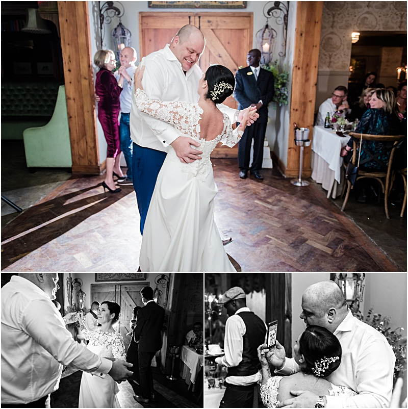 Best wedding photographer - AlexanderSmith_3370.jpg