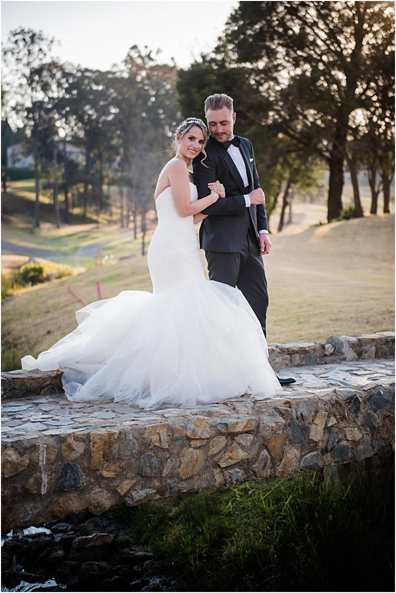 Best wedding photographer - AlexanderSmith_3415.jpg
