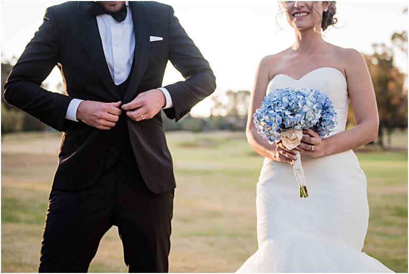 Best wedding photographer - AlexanderSmith_3417.jpg