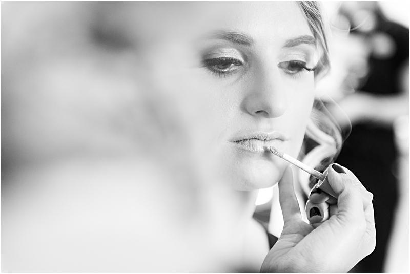 Best wedding photographer - AlexanderSmith_3422.jpg
