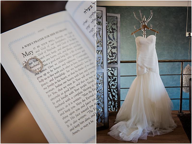 Best wedding photographer - AlexanderSmith_3423.jpg