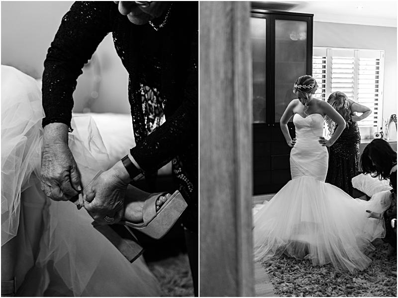 Best wedding photographer - AlexanderSmith_3425.jpg