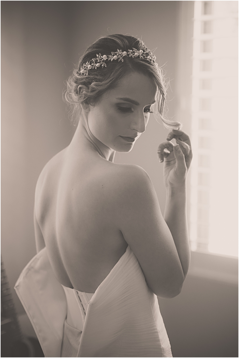 Best wedding photographer - AlexanderSmith_3426.jpg
