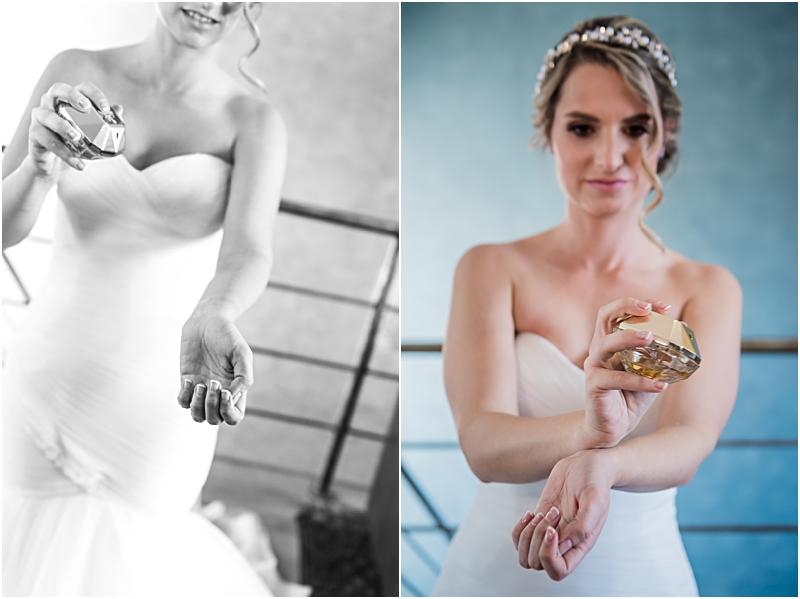 Best wedding photographer - AlexanderSmith_3427.jpg